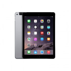 apple-ipad-air-2-16gb-cellular-spacegrey-zum-mieten