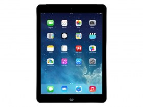 ipad-air-spacegrau_mieten